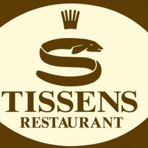 TISSENS
